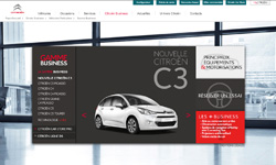 citroen_business