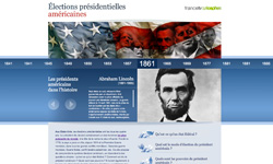 ftv-elections-us